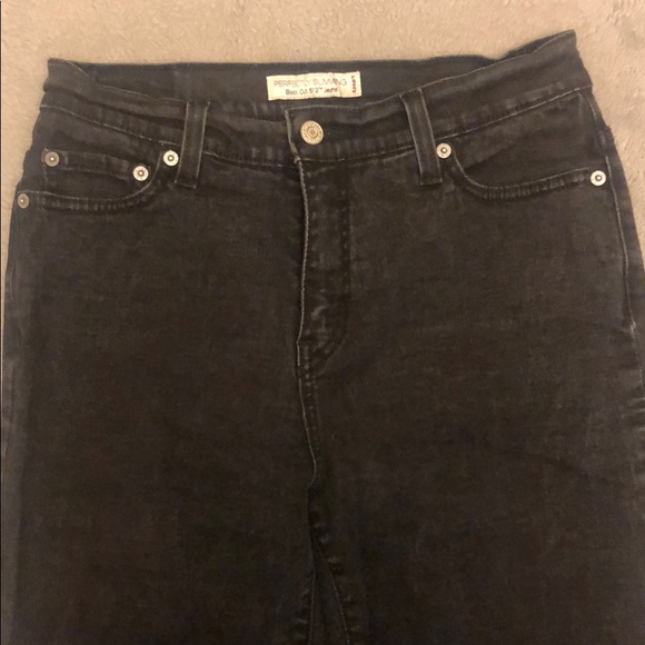 Levi's Denim - Levi's 512 Perfectly Slimming-Offer/Bundle to Save